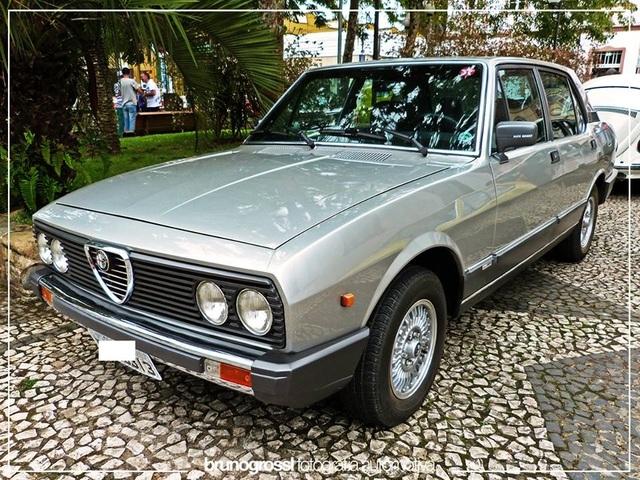 """Raduno """"Auto d'epoca in Piazza"""" - São Bento do Sul An_P_2016_7"""