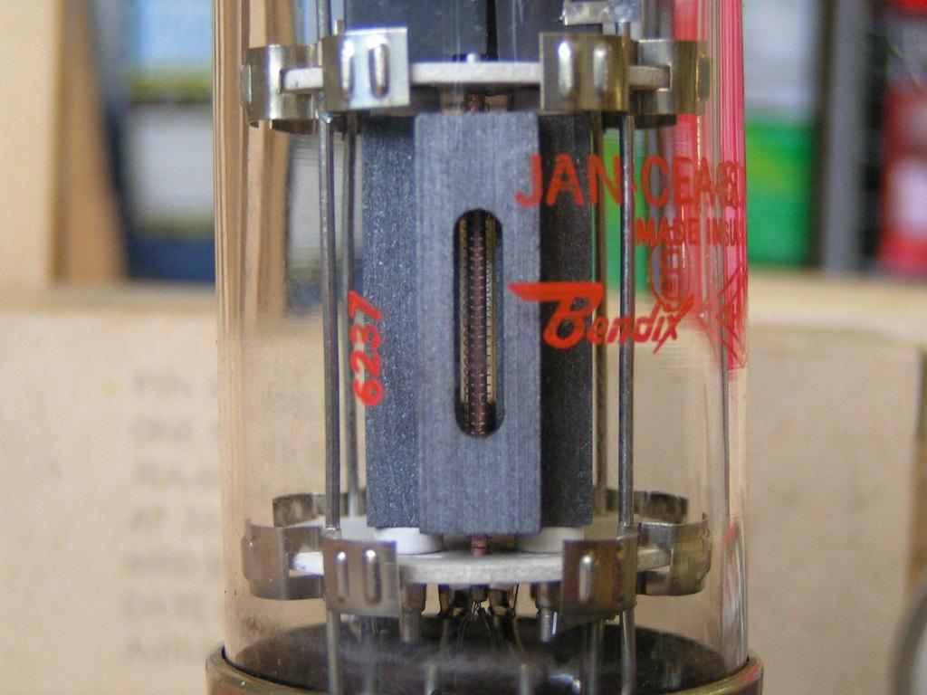 """L'impianto """"Liquido"""" & Cuffia di [OverDrive] - Full AirTech PICT0005"""