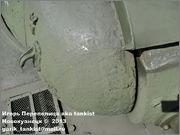 Советский тяжелый танк ИС-2, ЧКЗ, февраль 1944 г.,  Музей вооружения в Цитадели г.Познань, Польша. 2_215
