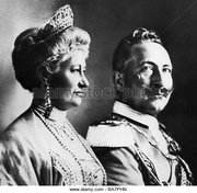 2 y 5 Marcos de 1.901, Conmemorativas del Bicentenario del Reino de Prusia William-ii-2711859-461941-german-emperor-1561888