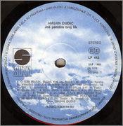 Hasan Dudic -Diskografija 1984_1_z_1