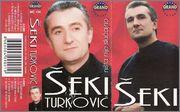 Seki Turkovic - Diskografija Seki2001u