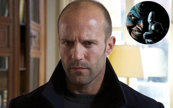 Jason Statham - Página 5 Daredevil_Jason_Statham_no_sera_Bullseye_landsca