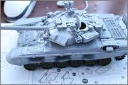 Т-90 звезда 1/35                             - Страница 4 IMG_0321
