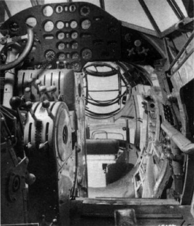 Junkers Ju-86 91010