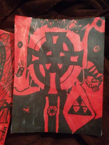 Artistic grind IMG_20150107_012810