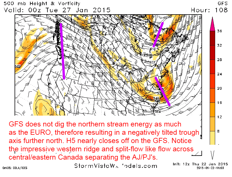 Update #1: The Next One (1/26/15) Gfs_storm_1