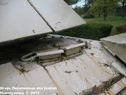 "Советский основной боевой танк Т-55 ""Enigma"",  501e Regiment de Chars de Combat, Mourmelon-le-Grand, France T_55_Enigma_Mourmelon_074"