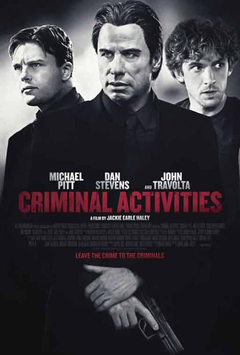 John Travolta Actividades_criminales_657366308_large