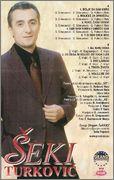 Seki Turkovic - Diskografija Seki2000b