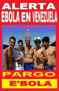 Humor y chistología - Página 2 EBOLA123