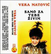 Vera Matovic - Diskografija - Page 2 R_5687844512522