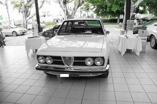 Fiat in Brasile - Pagina 7 Caxambu_2013_B
