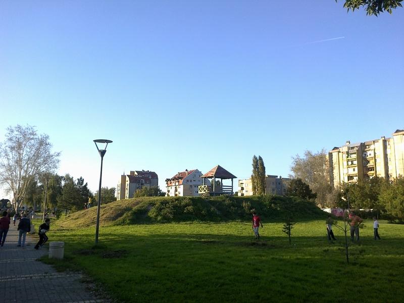 Grad Subotica 28092014508