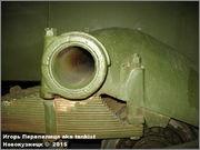 Советский легкий танк Т-26, обр. 1933г., Panssarimuseo, Parola, Finland  26_190