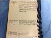 Livros de Astronomia (grátis: ebook de cada livro) 2015_04_16_HIGH_26