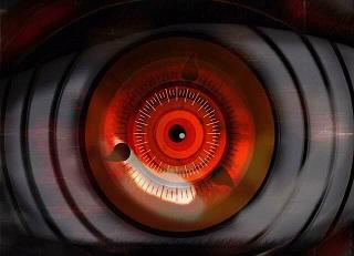 Eric Zarathos {Conditional Revival][Heavy WIP] Red_Devil