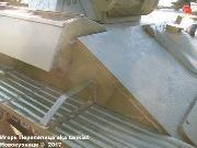 Советский легкий танк Т-70,  Музей битвы за Ленинград, Ленинградская обл. -70_-055