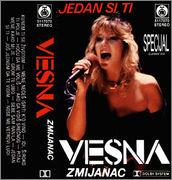 Vesna Zmijanac - Diskografija  R_4641757_1370805325_9740
