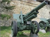 Haubica M-115 203 mm IMG_0193