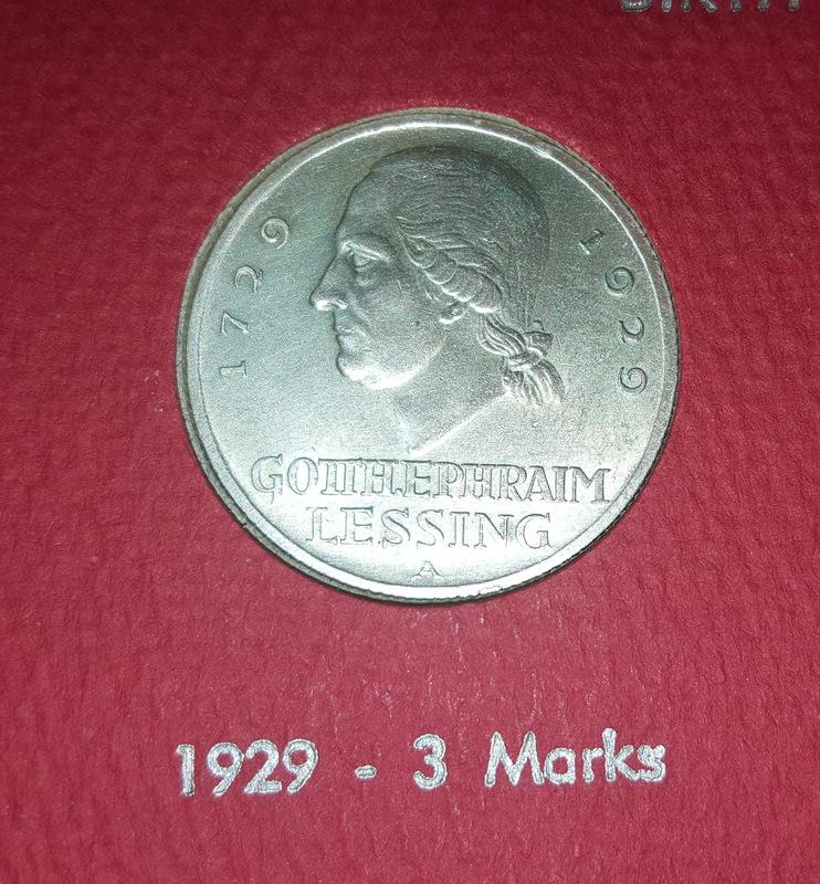Monedas Conmemorativas de la Republica de Weimar y la Rep. Federal de Alemania 1919-1957 - Página 2 20170620_102541