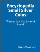 La Biblioteca Numismática de Sol Mar - Página 3 Encyclopedia_of_Small_Silver_Coins