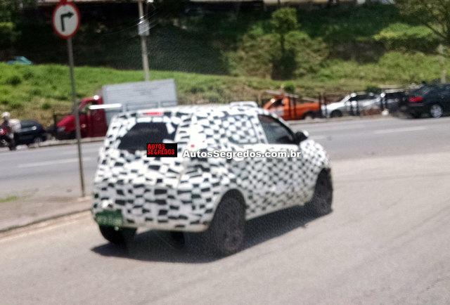 Fiat in Brasile - Pagina 3 Fiat_X1_H_C
