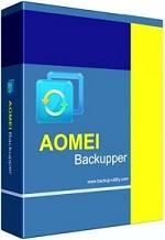 Download AOMEI Backupper Technician Plus v4.0.5 WinPE Boot ISO AOMEI-_Backupper-_Professional-_Crack-_Patch-_Keygen-