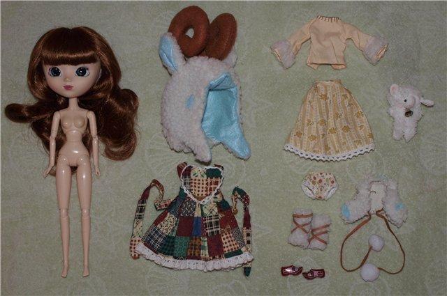 Кукольный разбор (плюсы и минусы разных моделей) 0f460f755629