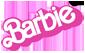 Barbie expert