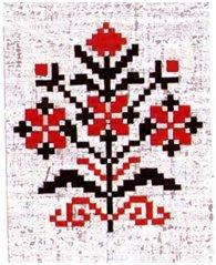 Про  что  рассказывают  славянские   узоры? 249943fd529f