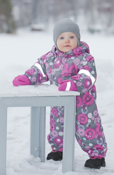 ИЩУ  ОРГА на    верхней одежды   для детей Travalle !!!! 6d8791b097f5