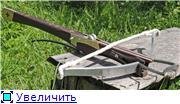 Spanish 1500's  crossbow found in a shipwreck Ad350e244a8ct