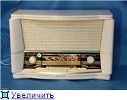 Радиоприемник Фестиваль. 6242fc1614bet