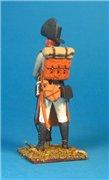 VID soldiers - Napoleonic austrian army sets E7a9d2691cabt