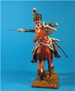 VID soldiers - Napoleonic british army sets 713f84c834c2t