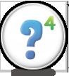 The Sims 4. Вопросы по игре.