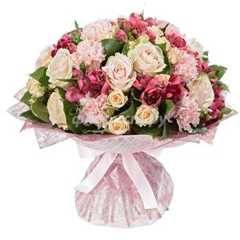 Поздравляем с Днем Рождения Светлану (Yekaterina) E6997ce29600t