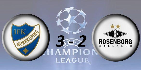 Лига чемпионов УЕФА 2016/2017 62218f3403f8