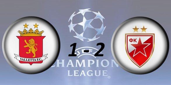 Лига чемпионов УЕФА 2016/2017 4a65be701839