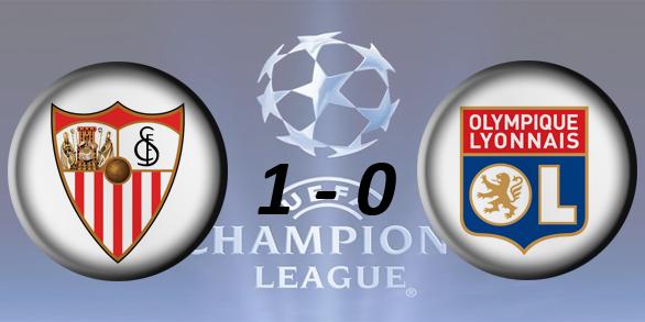 Лига чемпионов УЕФА 2016/2017 145969083040
