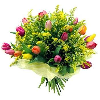 Поздравляем с Днем Рождения Александру (cfif) 281855d9564et
