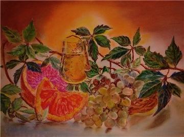 Мои работы - mig1958 - Страница 37 8321b498efebt