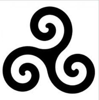 Символ: триксель 98bdae5e81ca