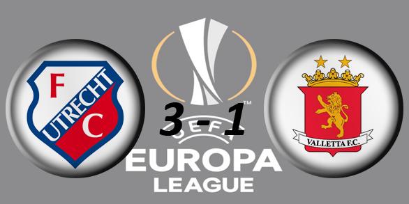 Лига Европы УЕФА 2017/2018 Bdd0aad3095c