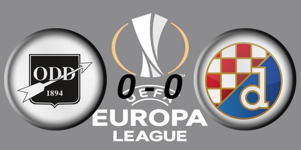 Лига Европы УЕФА 2017/2018 8ca6a422b60d