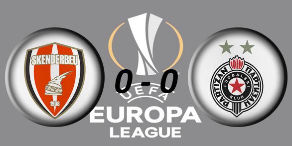 Лига Европы УЕФА 2017/2018 4cbd09725a45