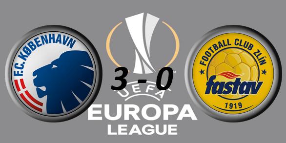 Лига Европы УЕФА 2017/2018 3a8eee726902