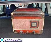 """Радиоприемники серии """"Рекорд"""". A7d87136427ft"""