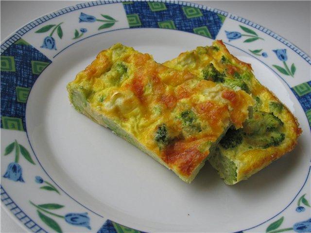 - Итальянская кухня - Страница 7 Ce60413ad053